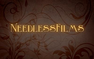 NeedlessFilms stinger
